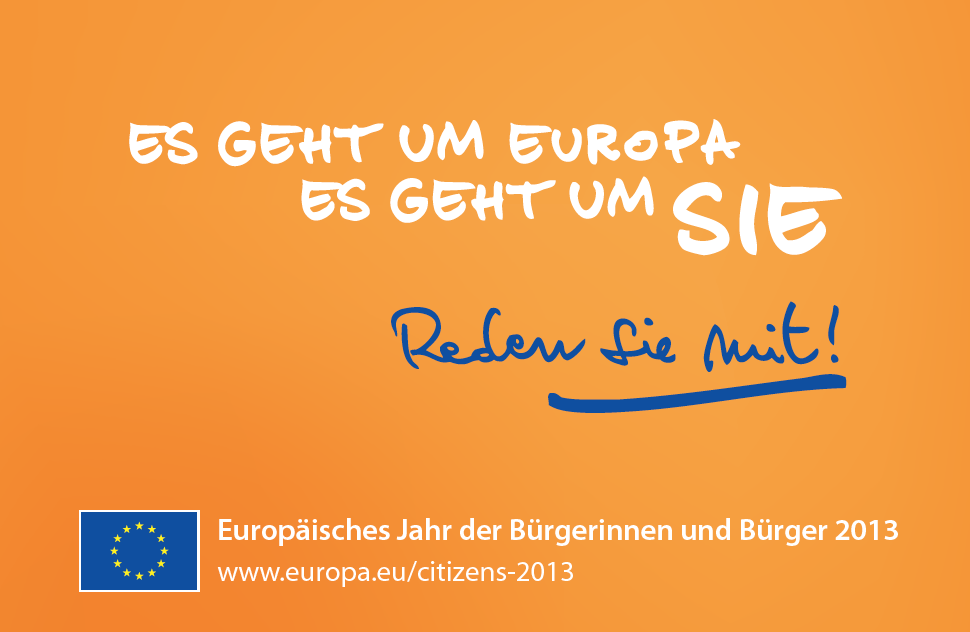 EUCitizenship