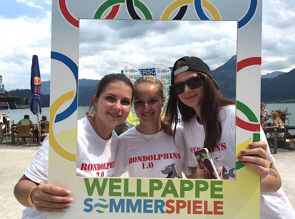 FWA_WellpappeSommer_2