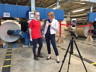 Ronso_Interview_AnnaMaria_Lehrling