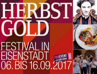 Herbstgold_Festival_Cover