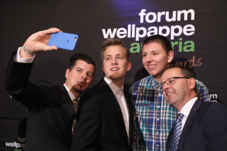 WellpappeAward17_selfie