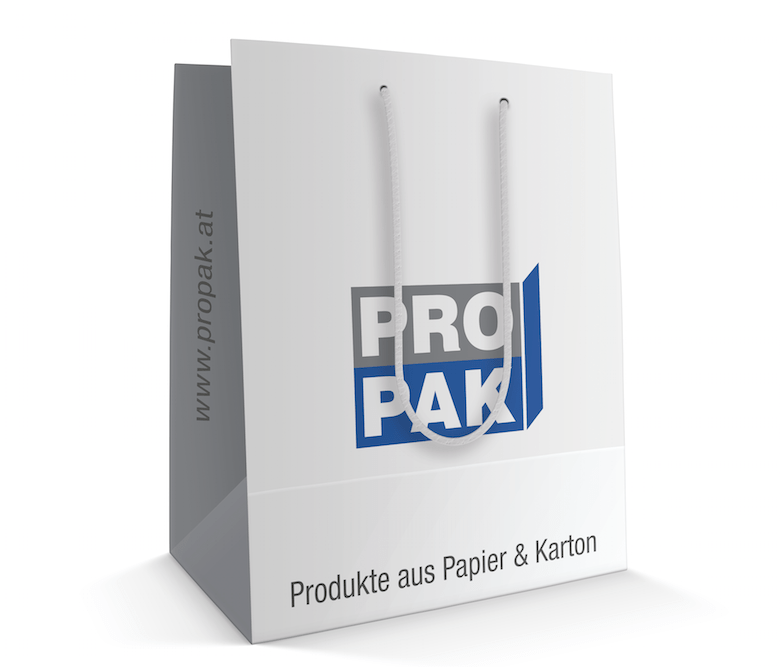 PROPAK: Smart Work. Smart Products. Smart People.