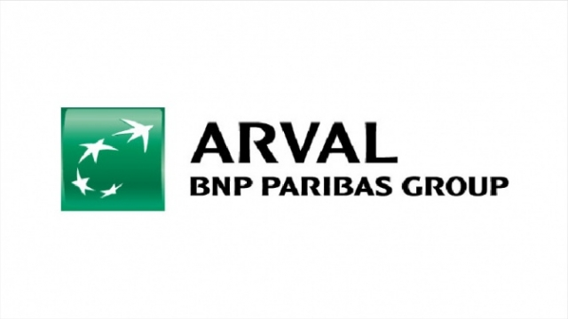 Arval Full Service Auto Leasing